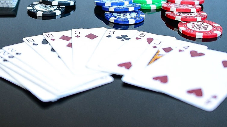 Gambling in India: - what does it really look like?