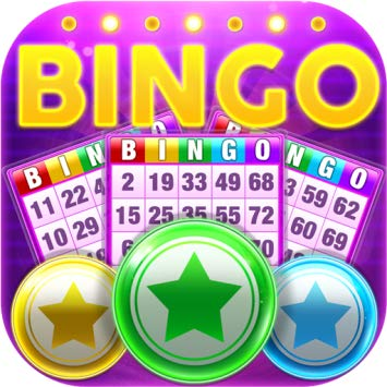 Play Bingo – No Deposit Required Games
