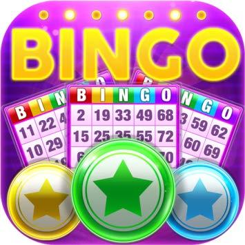 Play Bingo – No Deposit Required Games