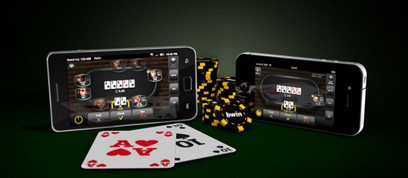 Play your favourite gambling game without any hurdle