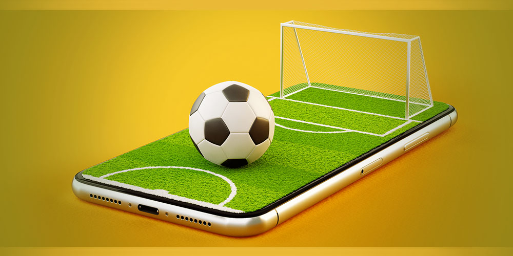 Reliable Sites for Sports Betting