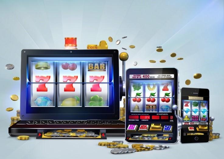 Benefits of Gambling Online Casinos